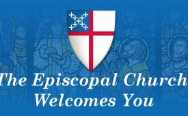 10 Things I wish everyone knew about the Episcopal Church