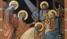 Epiphany and the Three Magi - Medieval Christmas History