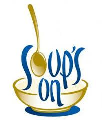 """Souper Sunday"" Youth Fundraiser"