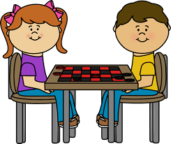 National Checkers Day