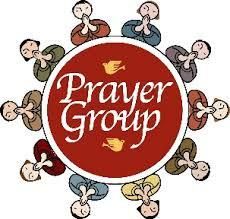Parents in Prayer