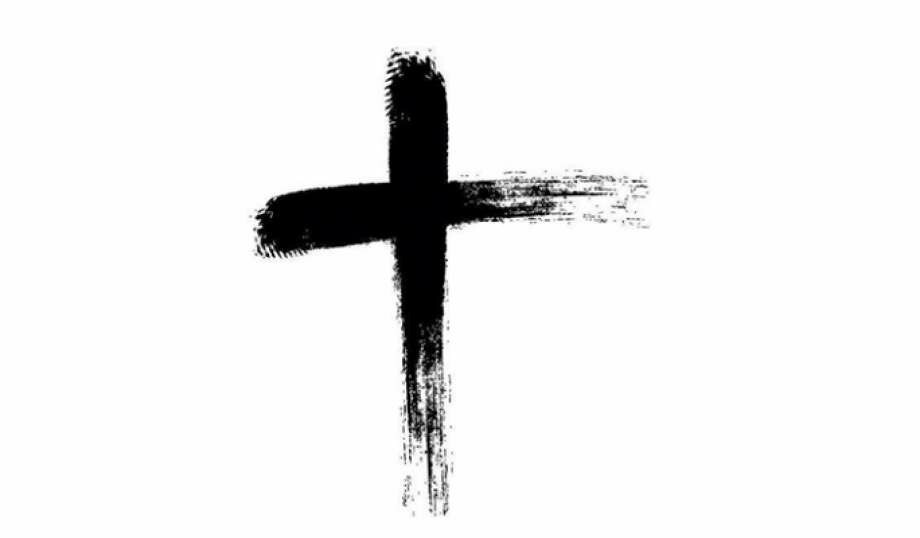 Ash Wednesday Noon Service