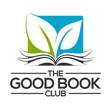 The Good Book Club: The Gospel of Mark